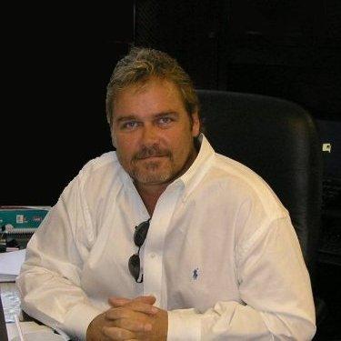 Mark Buck linkedin profile
