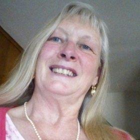 Sharon A. Fisher linkedin profile