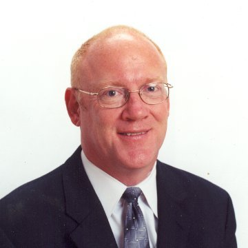 Larry Chapman linkedin profile