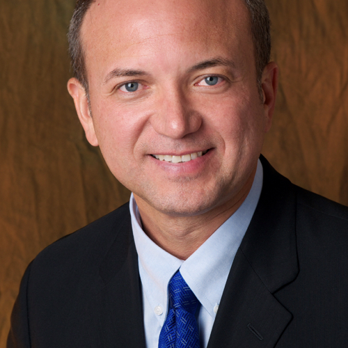 Kenneth Cintron