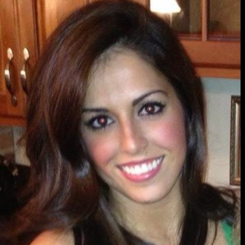 Ivette Ortiz linkedin profile