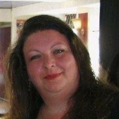 Ann Marie (South-Dollar) Jordan linkedin profile