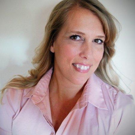 Shellie Terry Benson linkedin profile