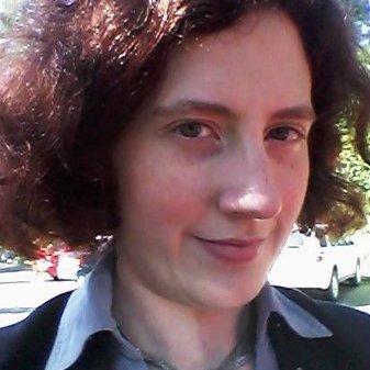 Lori K Fisher linkedin profile