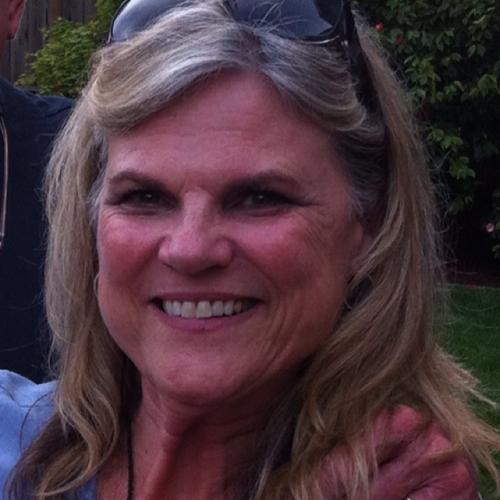 Virginia Cass