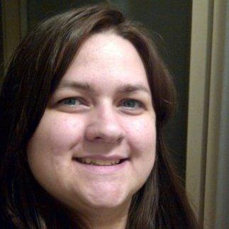 Jessica Sullivan linkedin profile