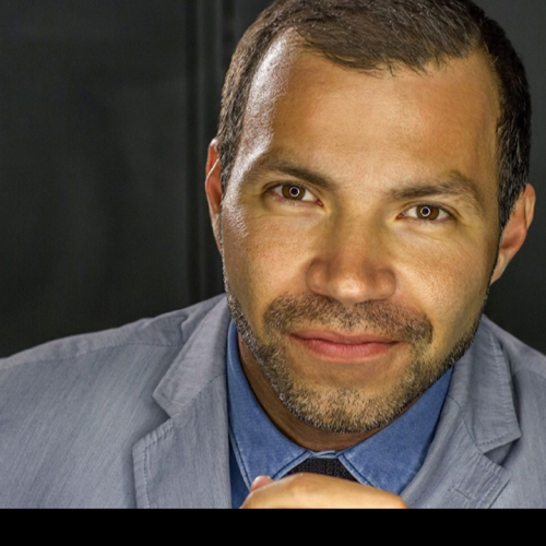Jerry Sanchez linkedin profile