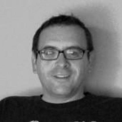 Jason Bush linkedin profile