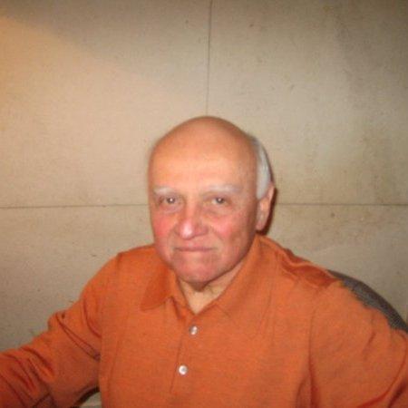 Antonio S Grau linkedin profile