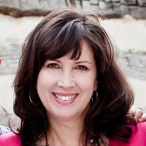 Anne Marie Bullock linkedin profile