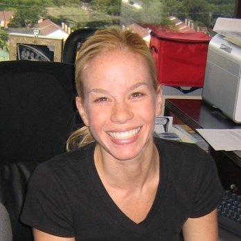 Rodriguez Michele A. linkedin profile