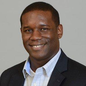 Sanford Johnson linkedin profile