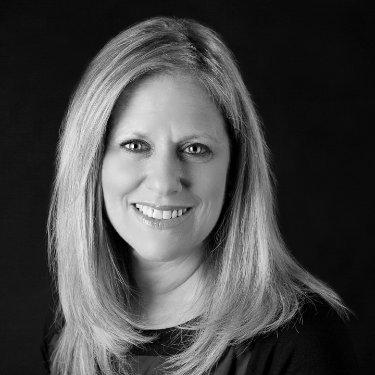 Karen Siegel linkedin profile