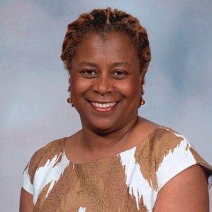 Dr. P. Renee Williams linkedin profile