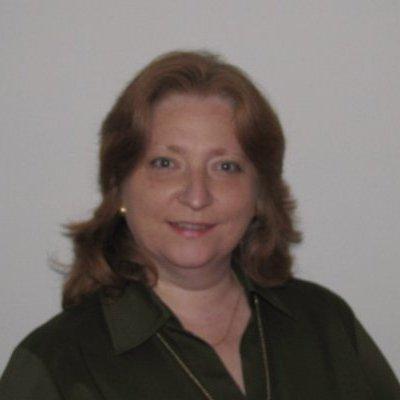 Barbara Leeper