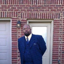 Sidney Johnson linkedin profile