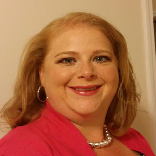 Catherine Stokes linkedin profile