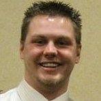 Gregory Van Beck linkedin profile