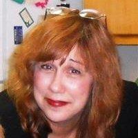 Phyllis Rothwell