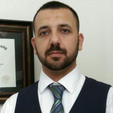 Mohammed Ali Alasady, MBA linkedin profile