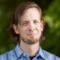 Michael Boardman linkedin profile