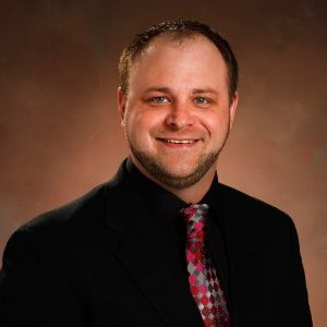 J Michael Adams linkedin profile