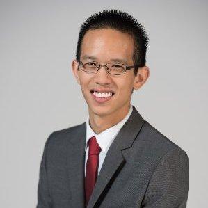 Quang Ly linkedin profile