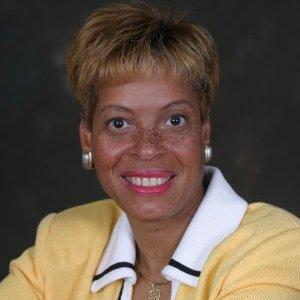 Brenda Tolliver