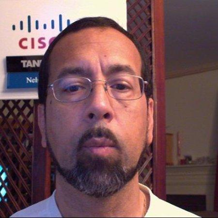 Nelson M. Perez linkedin profile