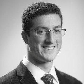Andrew R Barnes linkedin profile