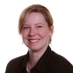 Heather N Baker linkedin profile