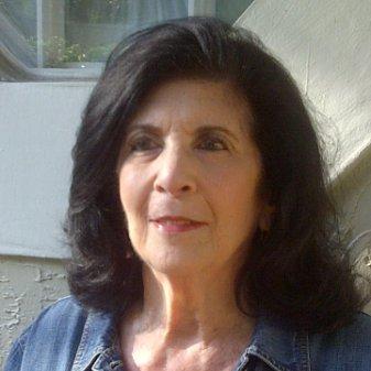 Barbara Kroner