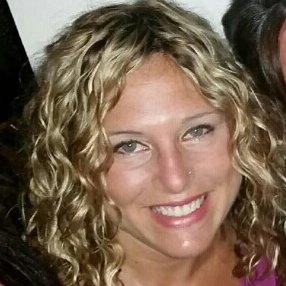 Allison C Cohen linkedin profile