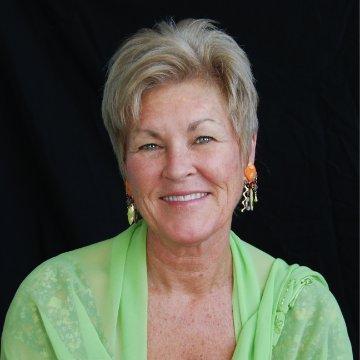 Anita Smith linkedin profile