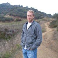 Paul S Baker linkedin profile