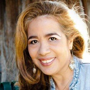 Victoria M. Johnson linkedin profile