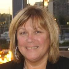 Paula Kowalewski Sullivan linkedin profile