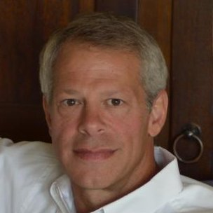 Steven Kaplan linkedin profile