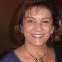 Bertha Moya