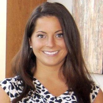 Andrea Mason linkedin profile