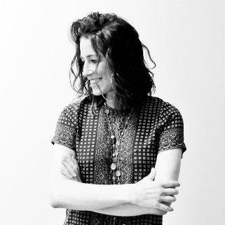 Lisa Townsend Zakroff linkedin profile