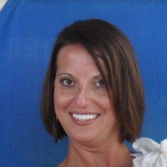 Kelli Sloan Carter linkedin profile