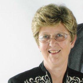 Beverly Stanley
