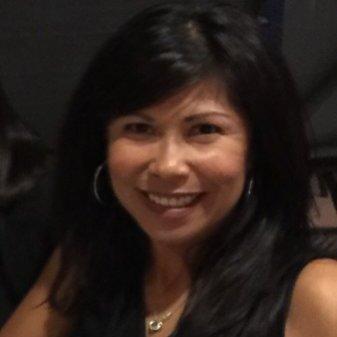 Rebecca Hernandez linkedin profile