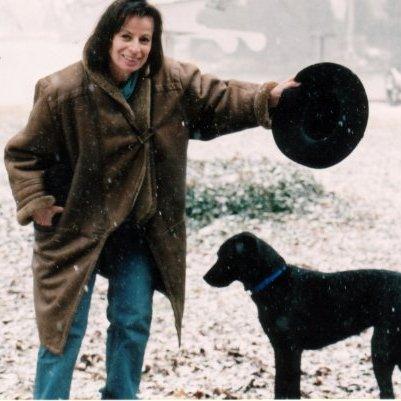 Marilyn Weiner linkedin profile