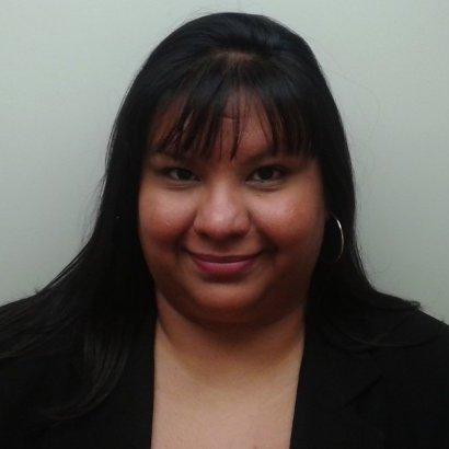 Patricia Soliz