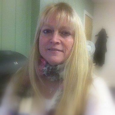 Kimberly Moran linkedin profile