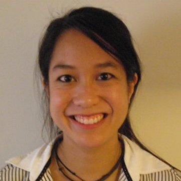 Stacey K Chan linkedin profile