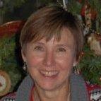 Ruth Kinney linkedin profile