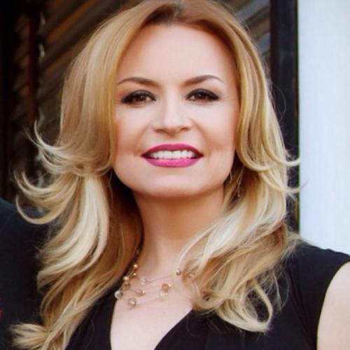 Carmen G Martinez linkedin profile